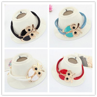 Wholesale New Arrive Christmas gift Fashion Lovers vintage owl bracelets jewelry