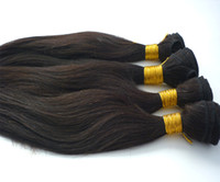 "Natural Color Brazilian Hair 4*4 best products 1pc 12inch Lace Top Hair Closure (4""x4"") + 4pc brazilian virgin remy Hair silky straight bundle weft Free Shipping"