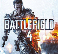 Wholesale PC version Battlefield limited scan cdkey include china rising Region free scan code send BF4 cdkey by DHgate message