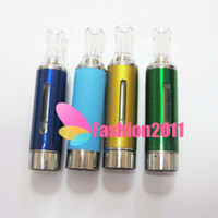 MT3 Clearomizer eVod BCC MT3 Kanger Atomizer 2. 4ml Cartomize...
