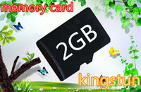 Memory Card 2 gb micro sd card - GB Micro SD SDHC TF Flash Memory Card GB genuine new Cards with adapters free DHL