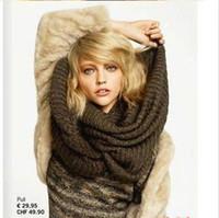 Wholesale 35 cm Fashion Scarf women men neckerchief Scarf Cashmere Wraps shawls Scarf Ponchos Shawl YH048