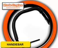 Wholesale Top Quality Front Handle Bar Handlebar Fits for STIHL MS CHAINSAW and Similar Model CHAIN SAWS