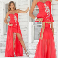 Wholesale - 2014 Hot Sell High Quality Graceful Beaded Sweet...