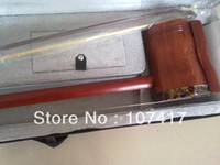 Wholesale Only Patent erhu Qintong not cracking refined sandalwood erhu lobular some countries