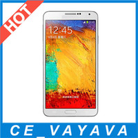 Star 5.7 Android Unlocked NOTE 3 N9000 16GB ROM 5.7 Inch FHD OGS Screen MTK6589T Quad Core Quad Band Android 4.2 13MP Camera 3G GPS Multi Language