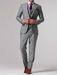 Wholesale Man business suit vocational suit suit wedding suit the groom suit s