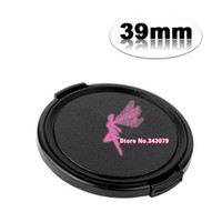 Wholesale Snap on Front Cap cover For all mm Canon Nikon Sony Pentax Olympus Fuji Lens
