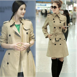 Cheap Long Coat Brands Names | Free Shipping Chemical Coat under