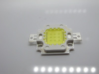 Wholesale High Power W LM LED Bulb chip IC SMD Lamp Light White pieces