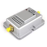 al por mayor 2w power range-Nuevo 2W 802.11b / g Amplificadores de banda ancha inalámbricos WiFi Router Power Range Signal Booster con antena