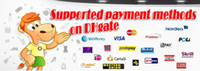 Wholesale Special Link For Fast Payment To Buy Everything easy