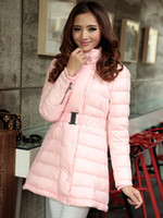 Wholesale Modern Zipper Duck Feather Down Jacket men coat u7 ycH