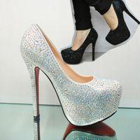 Cheap dress shoes Best heels shoes