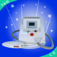 CE laser hair removal equipment - Laser Hair Removal Equipment For Home Use TM J114