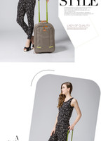 Wholesale layle Suitcases MN