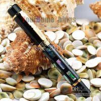 Cheap Wholesale - JINHAO 650 Fountain Pen B Nib Colourful Abalone Shell
