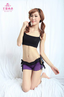 hip support - Wholesales color Japan Woman Girl Lady Sexy Pelvis Frap Support Hip Shaping Underwear Underpants