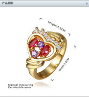 Three Stone Rings Mexican Unisex Free P&P Jewelry New Mix Lots 10pcs OVERSIZE Rhinestone&CZ Charm Lady's Rings Fashion Jewellery [CZ08*10