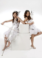 Wholesale High Grade Crystal Electric Cello With Beautiful design and excellent sound quality