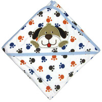 as picture  Blending Animal New Arrival Hot Children's Blankets & Quilts Towels blankets dog cat baby infant bath towel cotton cartoon 12pcs lot