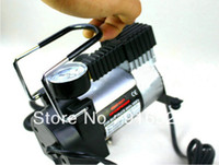 Wholesale Automotive Metal Rapid Vehicle Air Compressor Pump V Electric Inflator Pump A Jet