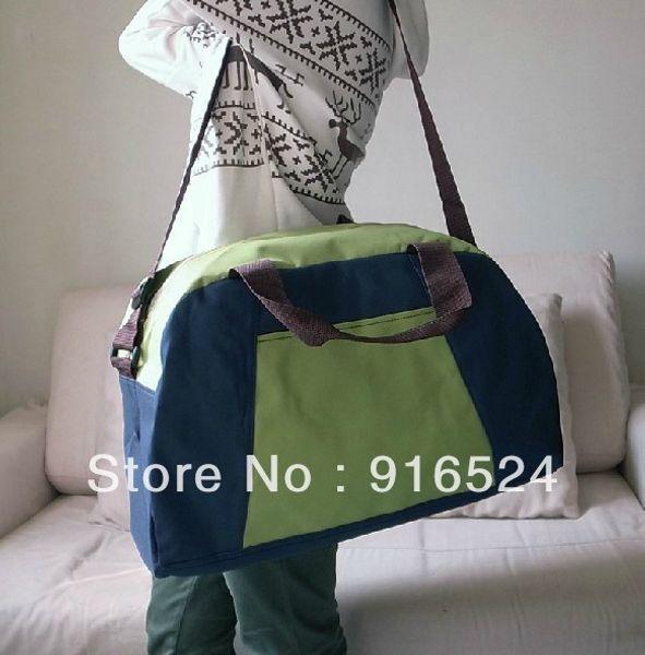 clearance designer handbags  the handbags