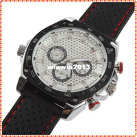 Men's accurate mechanical - 1pcs Trendy Accurate Date Day Automatic Mechanical Rubber Outdoor Sport Men s wrist Watch