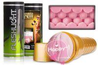 Man Pocket Pussies 18+ Fleshlight Stamina Training Unit Male Masturbator, Pink Lady!! Free Shipping!!!