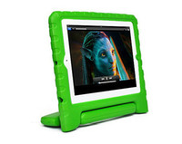 Cheap Protective Shell/Skin ipad air 2 Case Best 7.9'' For Apple ipad 6 case