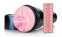 Pocket Pussies 18+ USA Fleshlight VIBRO Pink Lady Touch Vagina Masturbator. Free Shipping!!!