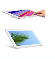 sanei n10 quad core - Sanei N10 G Quad Core IPS Android Phone Call Qualcomm CPU Bluetooth GPS Tablet PC
