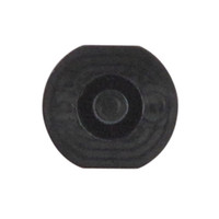 Wholesale For Apple iPod Touch Home Button Navigator Key Replacement Part By Hong Kong Post China Post DHL MOQ100