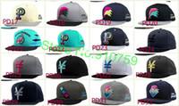Ball Cap Khaki Man Wholesale Pink Dolphin,Swagg,Wati B Snapback Caps , snapback hats,adjustable baseball capss,FREE SHIPPING