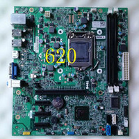 Wholesale Original s Motherboard Intel H61 MIH61R GDG8Y M5DCD