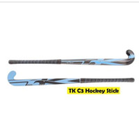 Wholesale Field Hockey Stick Composite Field Hockey Stick inch