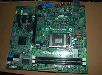 Wholesale Original S Motherboard Intel H61 MIH61R GDG8Y M5DCD
