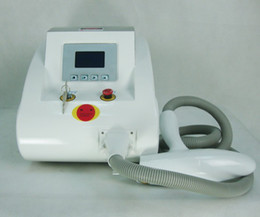 Wholesale Portable Laser Hair Removal Machine For Sale Factory Supply TM J114