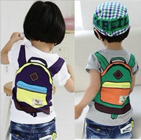 Boy Summer Short up $199 Mix order EMS FEDEX to AU US UK FR NL CA Boys' t-shirts garments cotton bag tshirts blouses tops tees shirt 13NOV8-LIU