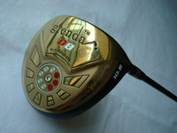 Wholesale NEW golf clubs driver Grenda D8 drivers loft stiff flex right hand