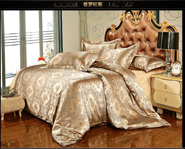Wholesale Bed In a Bag - Buy Luxury Comforter Sets Bed in a Bag ...