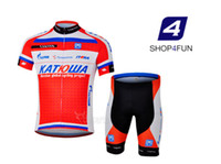 Cheap Cheap Mountain bike jersey short sleeves bicycle jersey bodysuit high quality breathable quick dry bicycle clothing
