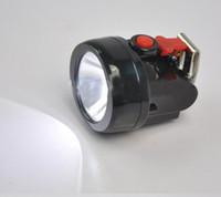 Q5 mining cap lamp - LED Mining Headlight mAh Mining Cap Lamp Waterproof Miner Cap Light