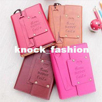 Wholesale 4 colors Vintage Hardcover Leather Journal Notebook with Leather Bookmarks Eiffel Tower Diary Book cm