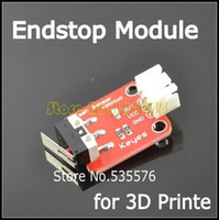 Cheap Yes shipping companies united Best endstop module for 3d printer  modul