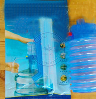 Wholesale portable size cm Drinking Water Hand press Manual Pump Dispenser Bottle gallon litre