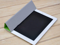 Smart Cover/Screen Cover ipad 2 - Smart Cover Magnetic Case for Ipad ipad2 New ipad ipad3 Tablet PC Stand Sleep Wake UP