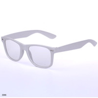 Wholesale Clear Lens Optical Frames Find Wholesale China ...