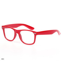 Big Red Frame Glasses : Where to Buy Girls Glasses Frames Online? Where Can I Buy ...