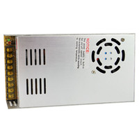 Wholesale 24V A W Switching Power Supply Driver